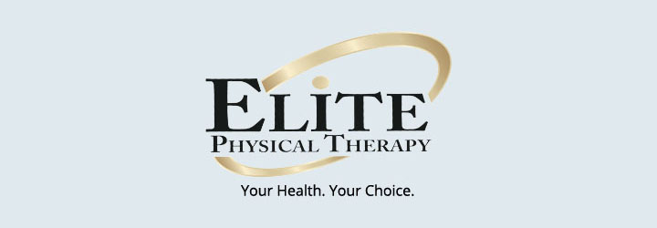 Elite Physical Therapy in RI Becomes Certified in Dry Needling ...