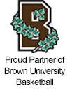 Brown University Basket Ball Program