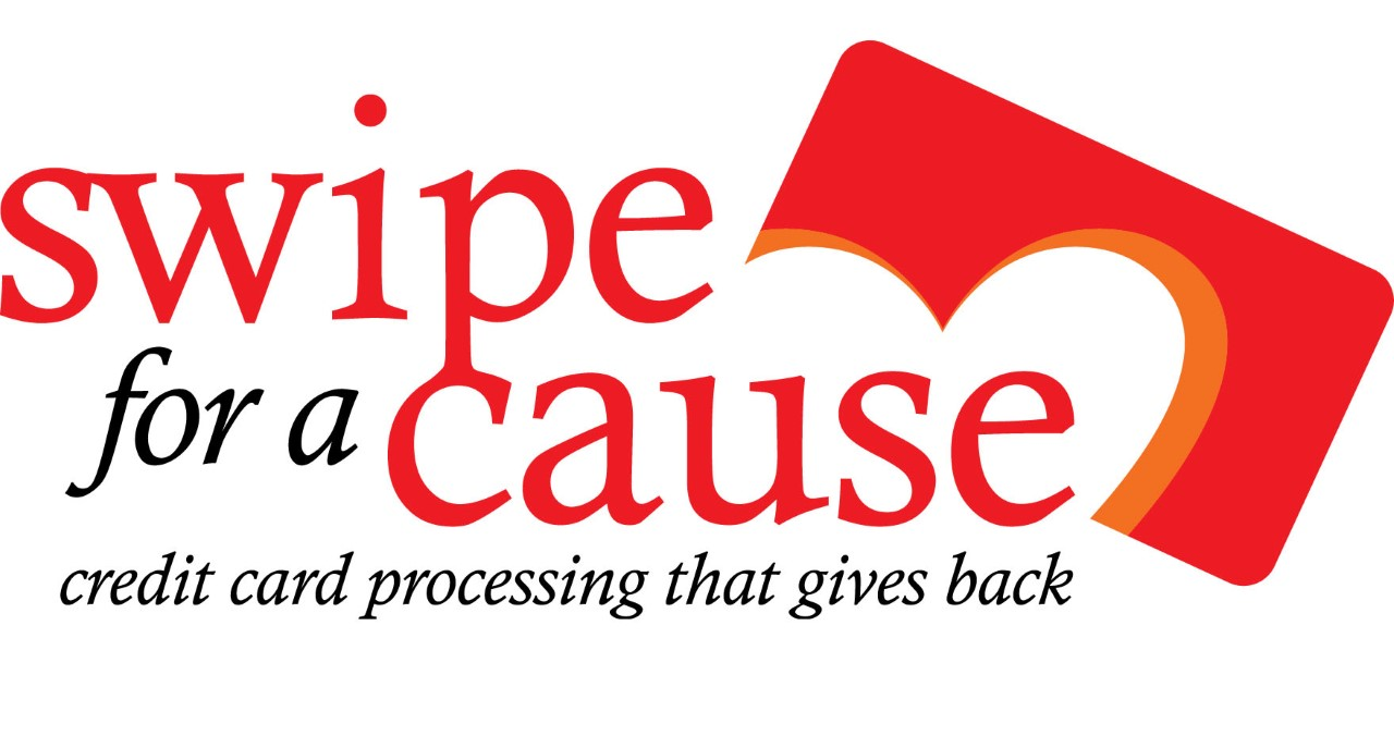 Swipe for a cause