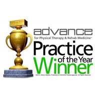 Advance Practice of the year