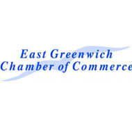 East Greenwich Chamber of Commerce