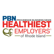 PBN Healthiest Employers