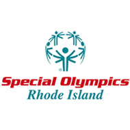 Special Olympics of Rhode Island